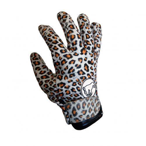 Baboon Banker Gloves