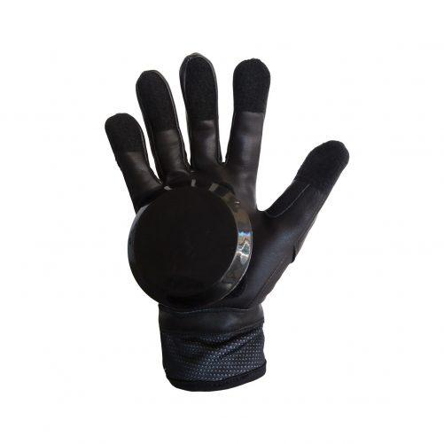 Baboon Lawyer Gloves