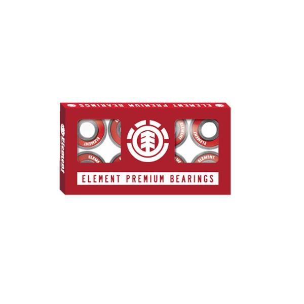 Element Premium Bearings