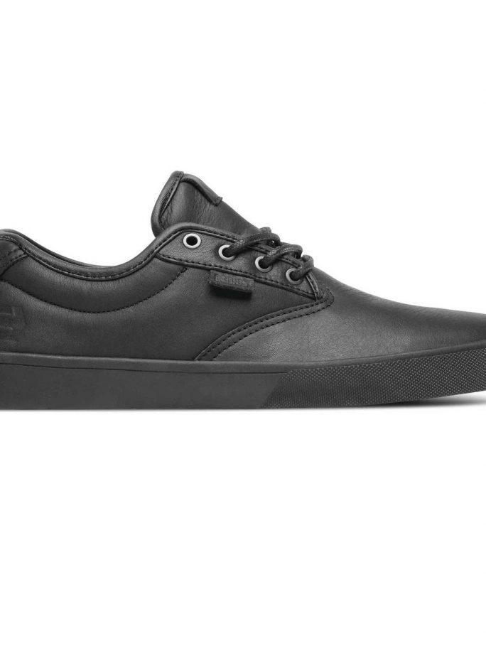 Etnies Jameson SL Black