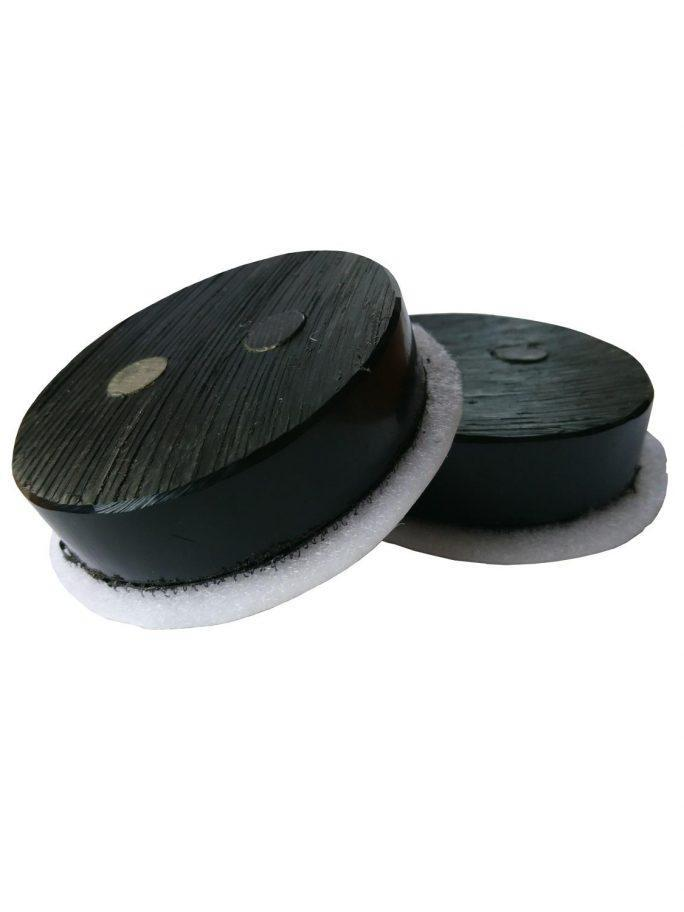 Firestarter Pucks