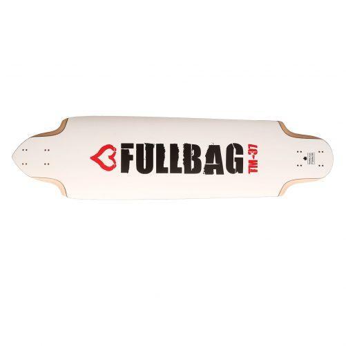 Fullbag TM-37