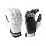 Sector 9 Boxer Gloves white