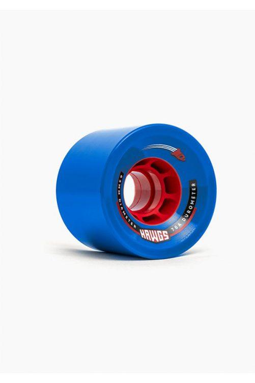 Rocket Hawgs 63mm