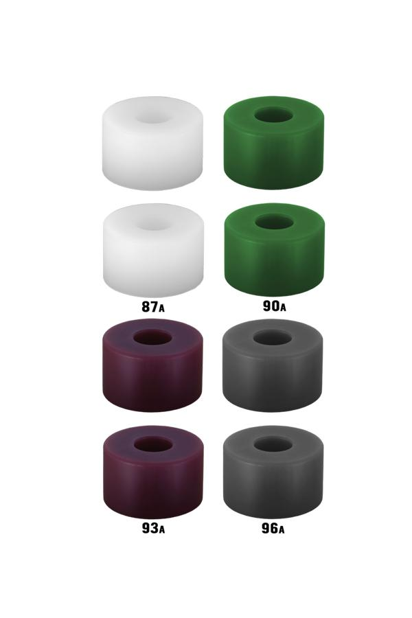 RipTide Krank Barrel Bushing