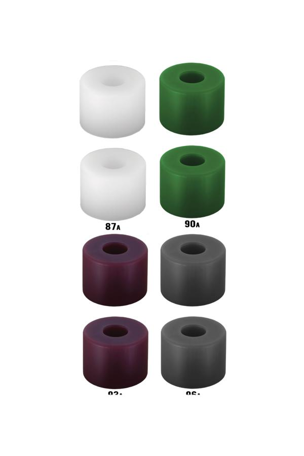 RipTide Krank Tall Barrel Bushing