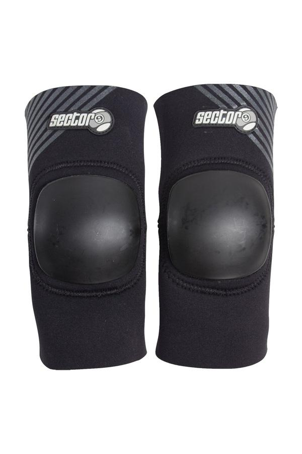 Sector 9 Gasket Elbow Pad