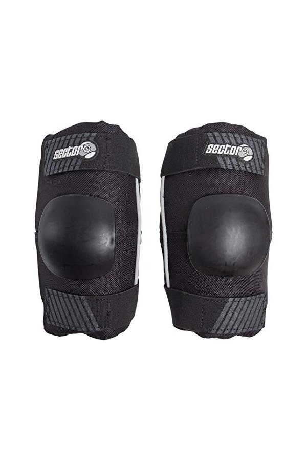 Sector 9 Momentum Elbow Pad