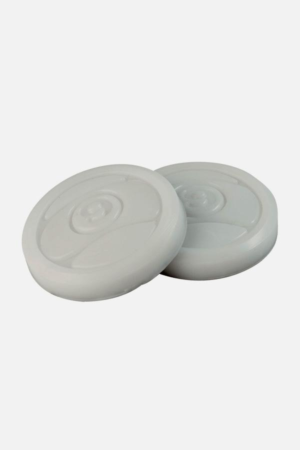 Sector 9 Replacement Pucks
