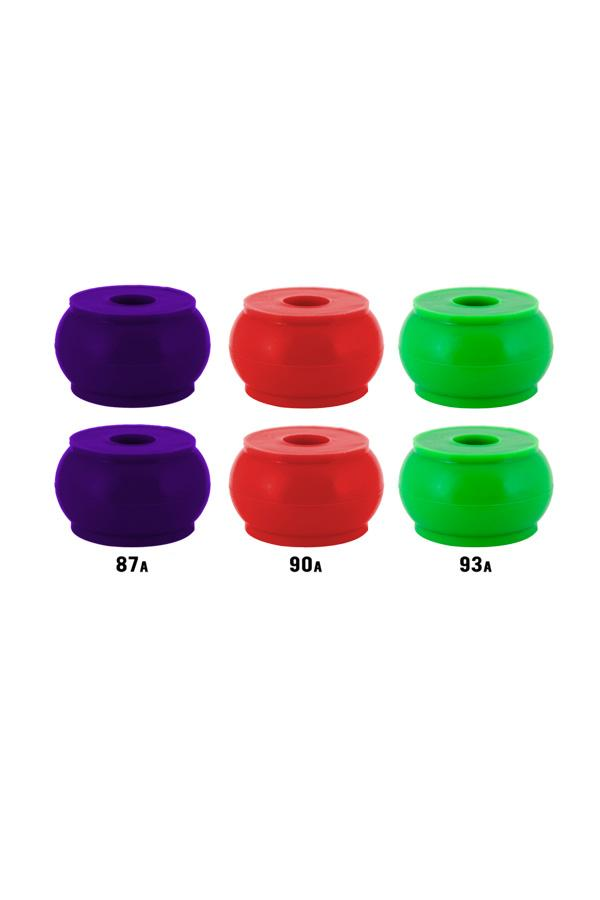 Venom HPF Keg Bushings
